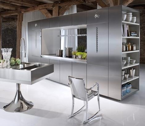 warendorf-philippe-starck-kitchens-duality-2.jpg