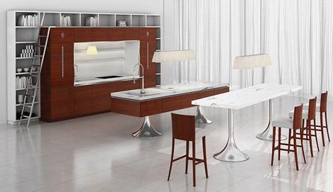 warendorf-philippe-starck-kitchens-library-2.jpg
