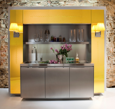 warendorf-philippe-starck-kitchens-primary-2.jpg