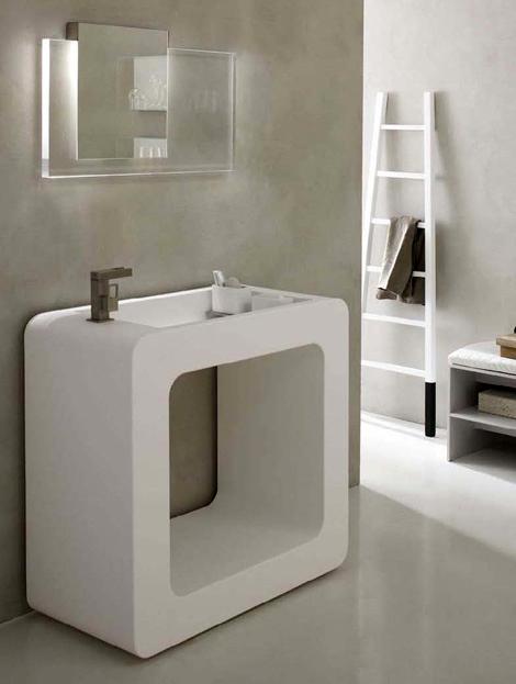washbasin-vanity-combo-toscoquattro-2.jpg