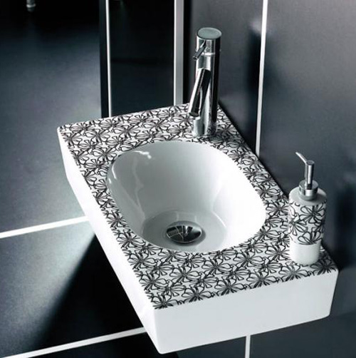 washbasins-decorado-bathco-3.jpg