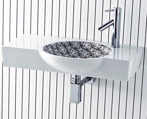 washbasins-decorado-bathco-5.jpg
