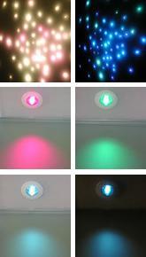 wetspa-lighting-choices.jpg