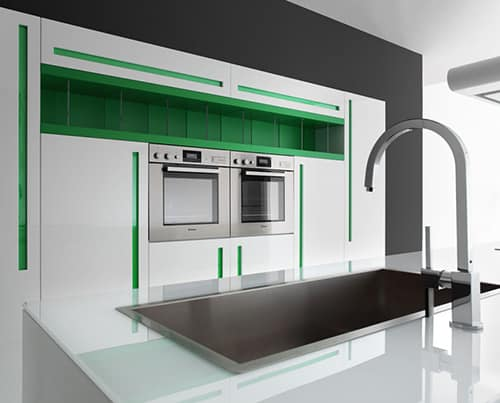 white-kitchen-of-all-colors-suprema-modern-moka-2.jpg
