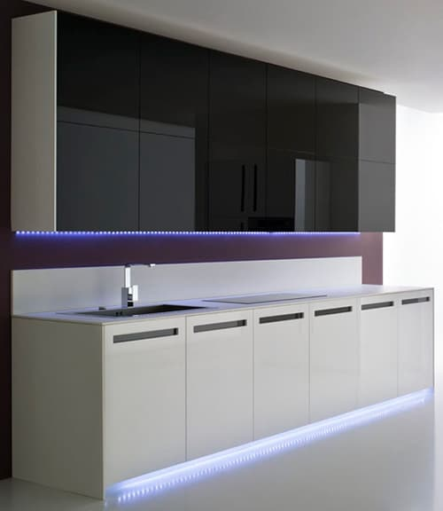 white-kitchen-of-all-colors-suprema-modern-moka-9.jpg