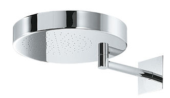 whitehaus-gesto-wall-mount-shower-head-arm.jpg