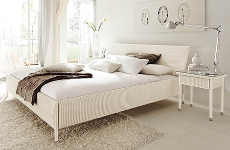 wicker-bedroom-fly-accente-1.jpg