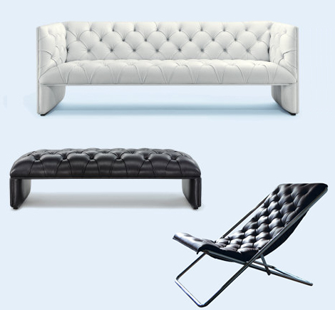 wittmann-edwards-sofas.jpg