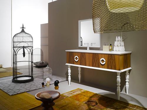 wonderful-wooden-vanities-ypsilon-1.jpg
