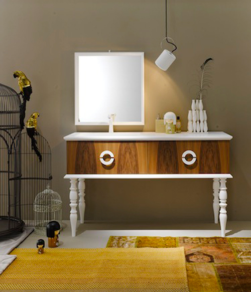 wonderful-wooden-vanities-ypsilon-3.jpg