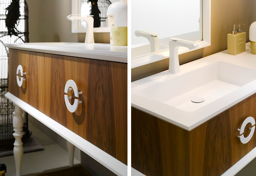 wonderful-wooden-vanities-ypsilon-4.jpg