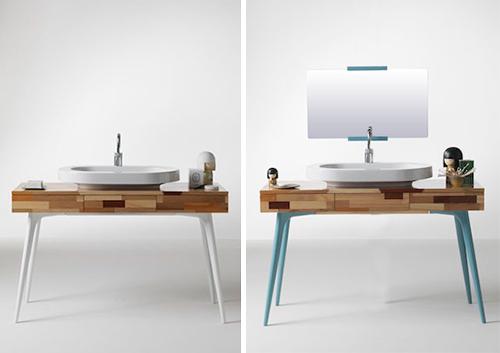 wonderful-wooden-vanities-ypsilon-7.jpg