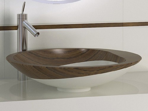 wood-bathroom-design-ideas-flora-fusion-10.jpg