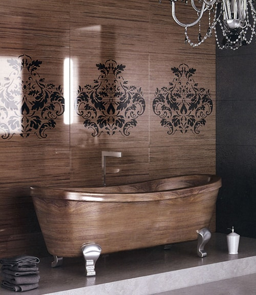 wood-bathroom-design-ideas-flora-fusion-11.jpg