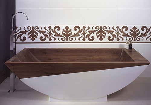 wood-bathroom-design-ideas-flora-fusion-3.jpg