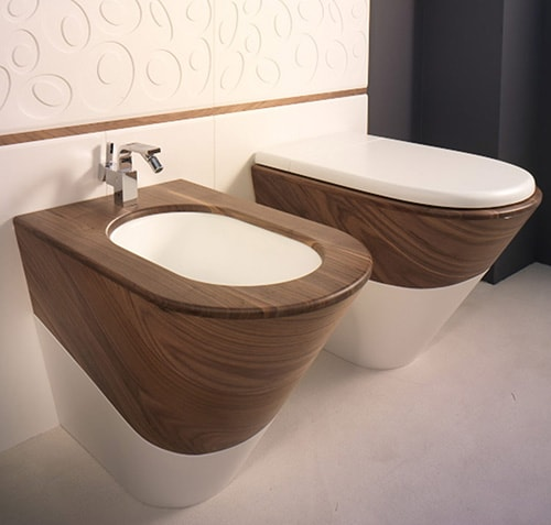 wood-bathroom-design-ideas-flora-fusion-5.jpg