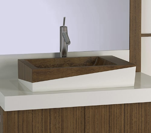 wood bathroom design ideas flora fusion 8