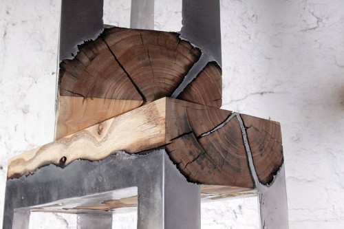wood-casting-aluminum-and-wood-furniture-by-hilla-shamia-5.jpeg
