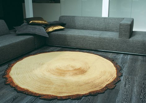 wood-looking-rug-ylsesign-woody-4.jpg