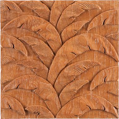 wood tiles ann sacks indah 3