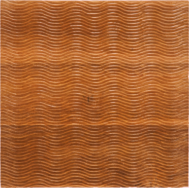 wood-tiles-ann-sacks-indah-4.jpg