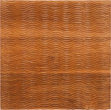 wood tiles ann sacks indah 4