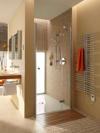 wooden-shower-grate-drains-aco-8.jpg