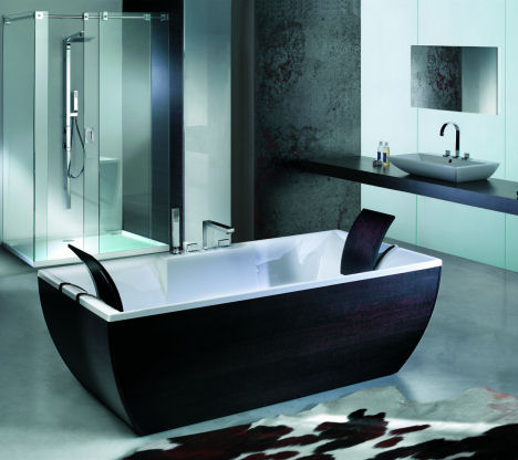 ws-bath-collections-kali-art-wenge-bathtub.jpg