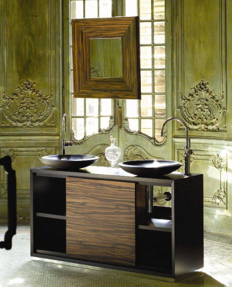 ws bath collections gallery cabinet