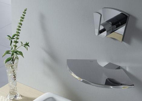 yatin fan faucet 2