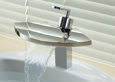 yatin fan faucet 3