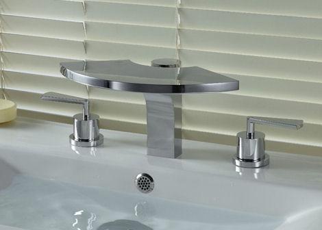yatin-fan-faucet-4.jpg