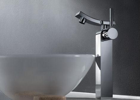 yatin power faucet 2