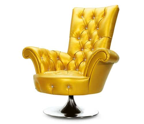 yellow furniture bretz 1