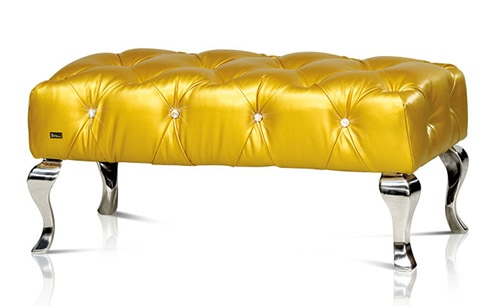yellow-furniture-bretz-2.jpg