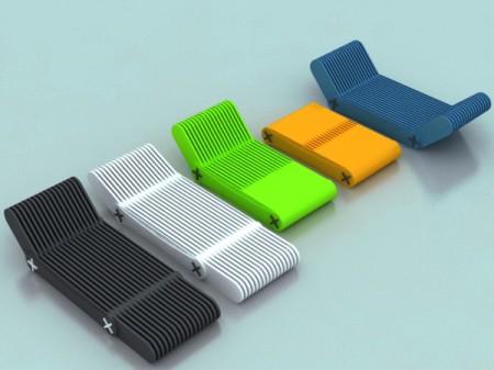 yoanndesign-folding-chair-codex-3.jpg