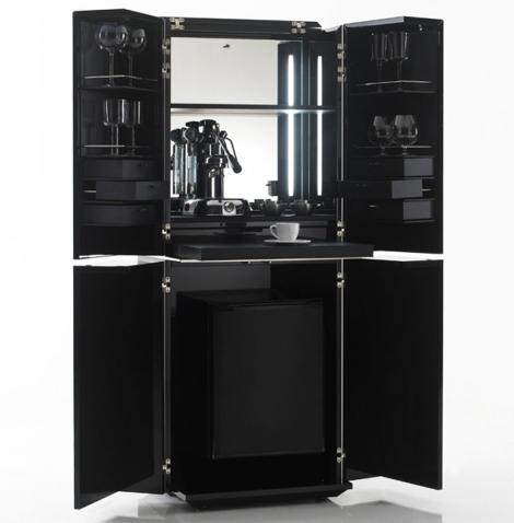 yomei-cabinet-magic-cube-1.jpg