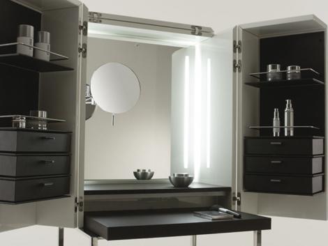 yomei-cabinet-magic-cube-5.jpg