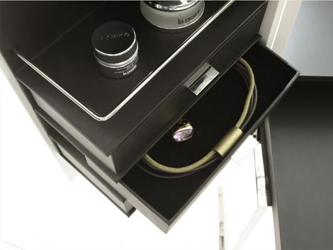 yomei-cabinet-magic-cube-6.jpg