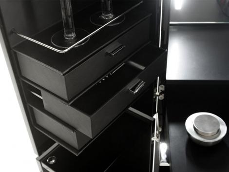 yomei-cabinet-magic-cube-7.jpg