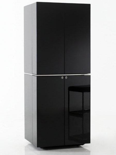 yomei-cabinet-magic-cube-8.jpg