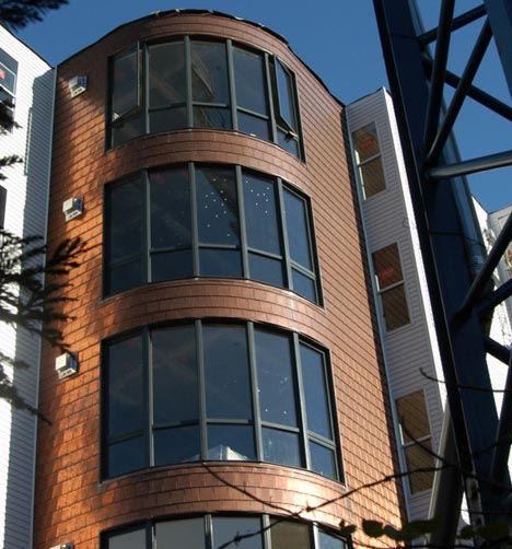 zappone-copper-vertical-walls-2.jpg