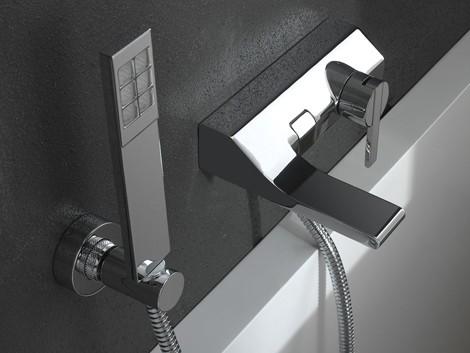 zazzeri-faucet-rem-1.jpg