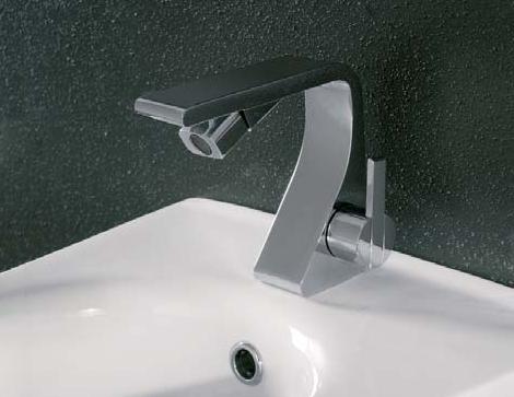 zazzeri-faucet-rem-6.jpg