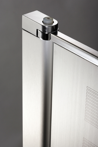 zehnder-towel-radiator-detail.jpg