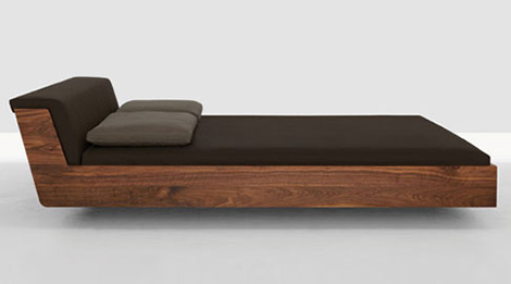 zeitraum-fusion-solid-wood-beds-3.jpg