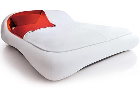 zip-bed-florida-1.jpg