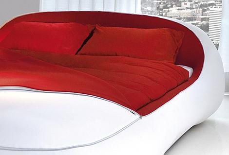 zip-bed-florida-2.jpg