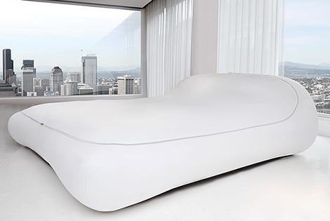 zip bed florida 4 Zip Bed by Florida Furniture