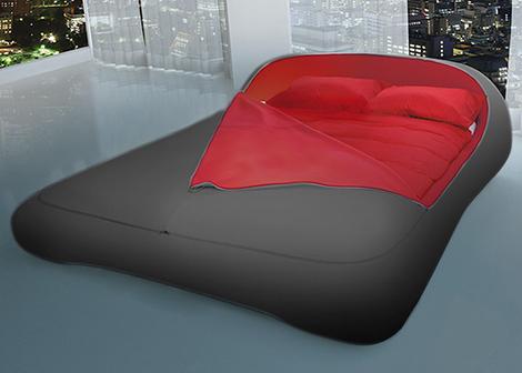 zip-bed-florida-7.jpg